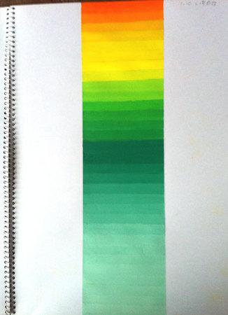 2011design6.jpg