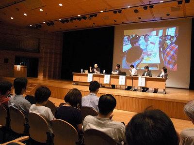 2011gakkai_04.jpg