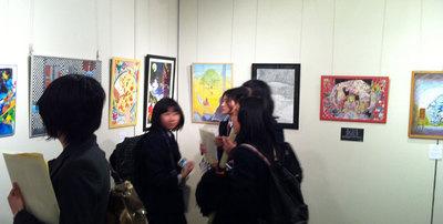 2012sakai_02.jpg