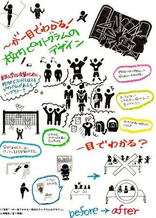 cgat_ninbari.JPG