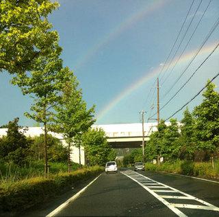 double_rainbow.jpg